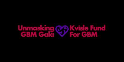 Unmasking GBM Masquerade Gala
