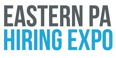 Eastern PA Hiring Expo