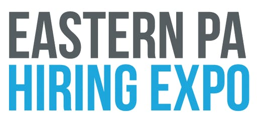 Eastern PA Hiring Expo