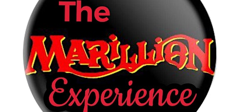 The Marillion Experience / This Raging Silence tickets