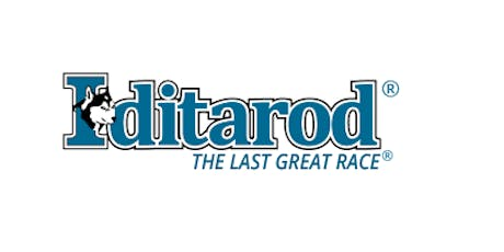 Iditarod Education Conference for Teachers tickets