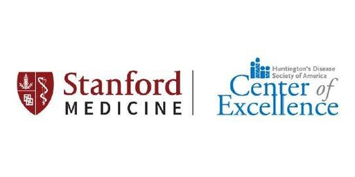 Stanford Huntington Disease Patient Care Symposium
