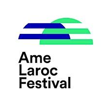 Ame Laroc Festival logo