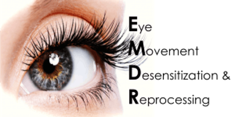 EMDR Therapy tickets
