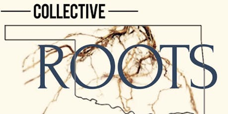 Collective Roots tickets