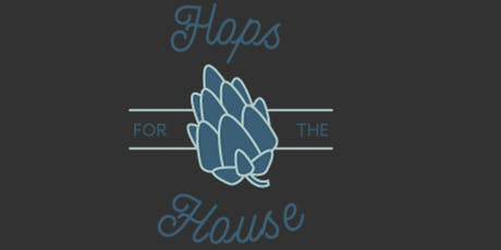 Hops for the House tickets