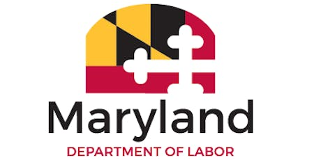 MD Dept. of Labor - Reemployment  BEACON Town Hall Meeting - Prince Georges County tickets