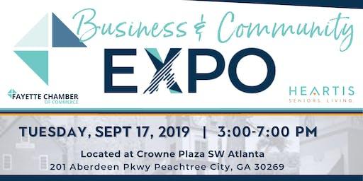 Newnan, GA Expo Events | Eventbrite