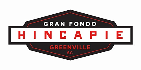 2020 Gran Fondo Hincapie-Greenville tickets