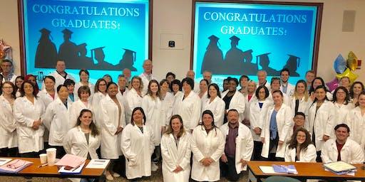 Baystate Medical Center's Mini Medical School - Fall Semester 2019