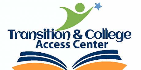 Transition Planning for Students with Physical Accessibility Needs tickets