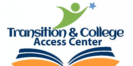 Transition Planning for Students with Physical Accessibility Needs