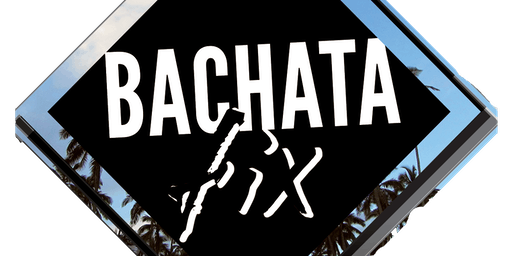 Code Red Party at Bachata Fix