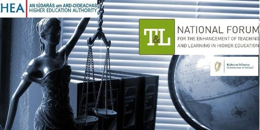 Technological Disruptions in Legal Practice