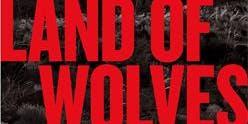 Craig Johnson: Book Talk for Land of Wolves