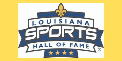 LSHOF Annual Celebrity Bowling Bash