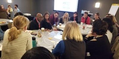 Newark S.T.E.A.M Coalition - Quarterly Community Meeting