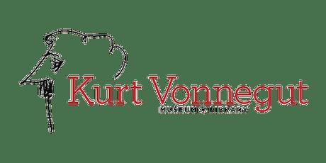 First Amendment Trivial Pursuit + Live Jazz @ KVML Freedom to Read Week tickets