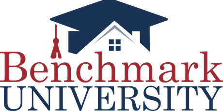 Benchmark Orientation - West Nashville tickets