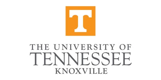 College Visit to Middleton HS-The University of Tennessee