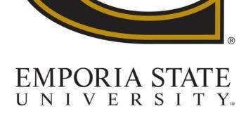 Emporia State University: Charla Informativa