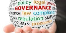 Supporting Governance: Wait, What's Governance??