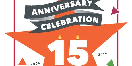 Northwest Access Fund Anniversary and Awards Celebration tickets