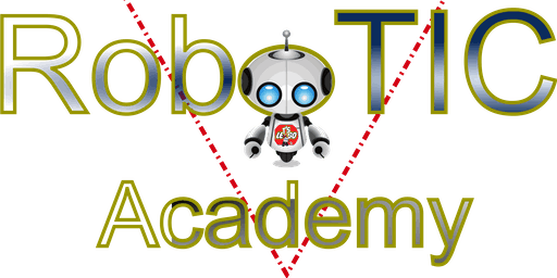 Robotic Academy