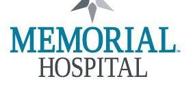 Memorial Hospital & Granger Hospital Nurse Recruitment Event