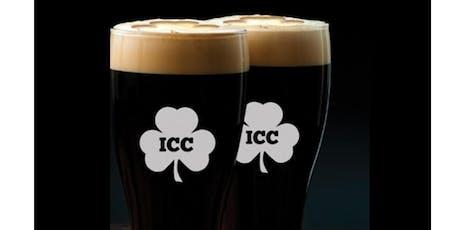 Boston Irish Beer Fest tickets