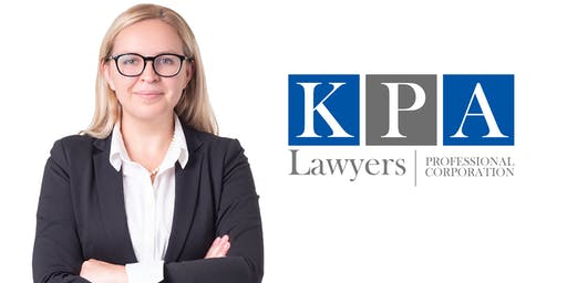 Free Event: Employment Law for owners and managers