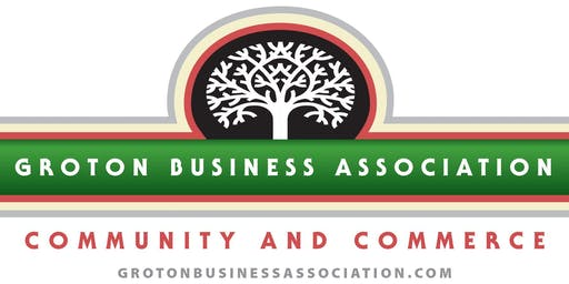 Groton Business Association September Event