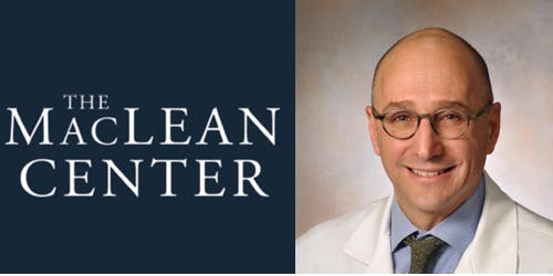 """The Doctor-Patient Relationship: The View from a """"Mature"""" Practice"""
