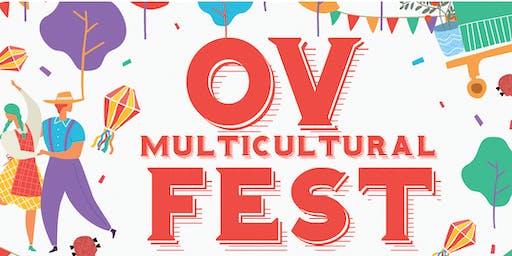 OV Multicultural Fest