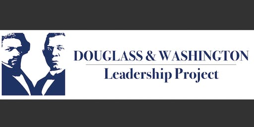 Douglass Washington Leadership Project