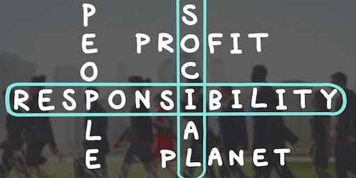 Responsabilidad Social para Tu Negocio