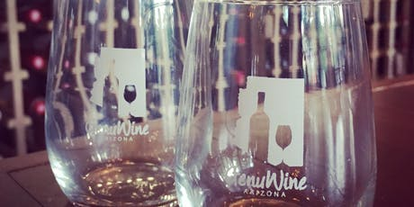 September Sippers - Wine Tasting Event tickets