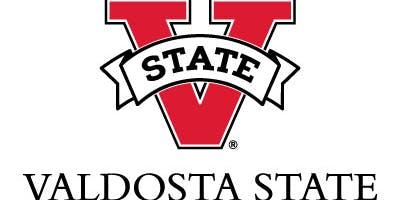 College Visit to Middleton HS-Valdosta State University