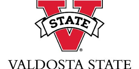 College Visit to Middleton HS-Valdosta State University tickets