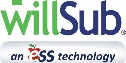 ESS/willSub Hiring Event hosted by Heber Springs School District for Substitute Teachers