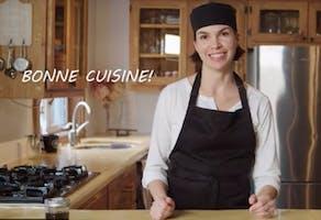 Atelier de Canna Cuisine à Magog