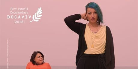 Family in Transition - Fabulous IFF tickets