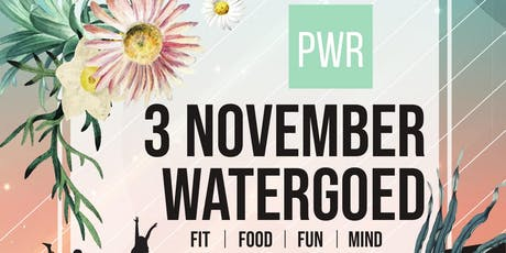 PWR tickets