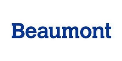 Beaumont Health: Trauma Informed Care for Victims of Abuse and Trafficking