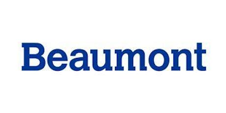 Beaumont Health: Trauma Informed Care for Victims of Abuse and Trafficking tickets