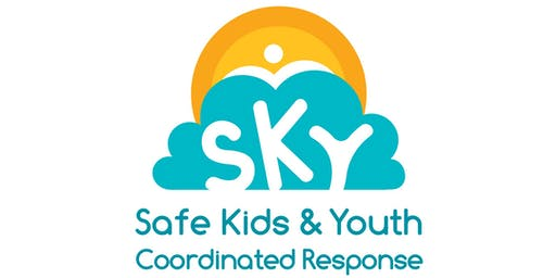 2019 SKY Regional Gathering:  Justice & Healing for Children & Youth
