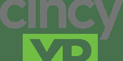 CincyYP: Social Innovator $3,000 Pitch Contest