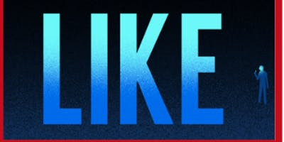 """LIKE"" Movie Screening"
