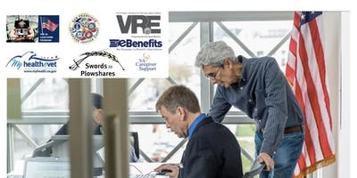 VA benefit workshop September 18th & 19th