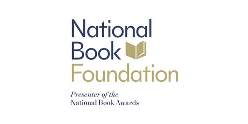 National Book Awards Reading